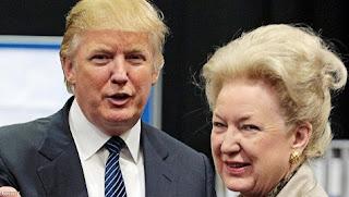 الولايات المتحدة الأمريكية, دونالد ترامب, البيت الأبيض، يورونيوز، حربوشة نيوز