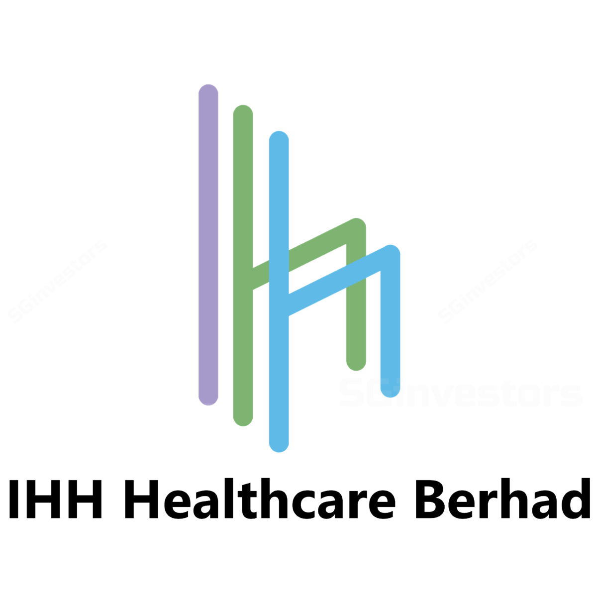 IHH Healthcare (IHH SP) - UOB Kay Hian 2017-08-24: 1H17: Earnings Miss On High Start-up Costs