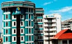Info Pendaftaran Mahasiswa Baru Perbanas Institute Jakarta 2019-2020