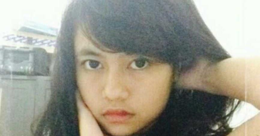 Image Result For Abg Seksi Goyang Hot