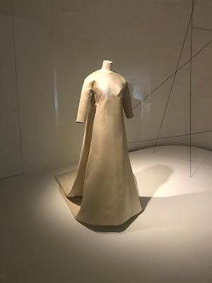 Museo Balenciaga