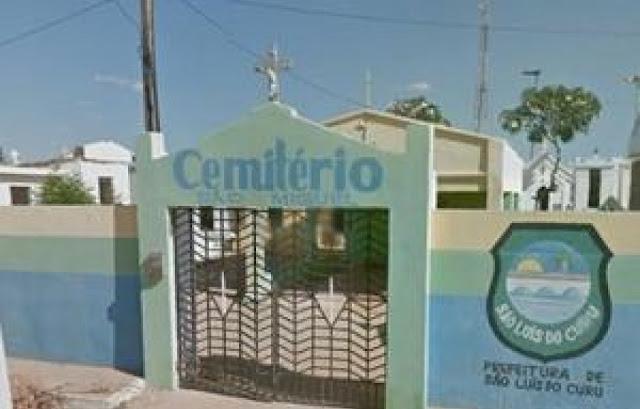 Velório no Ceará  é interrompido após viúva afirmar que morto apertou sua mão