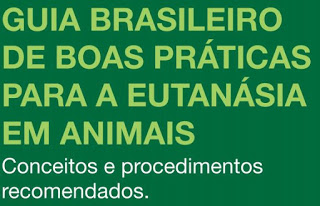 GUIA DE EUTANASIA EM PDF