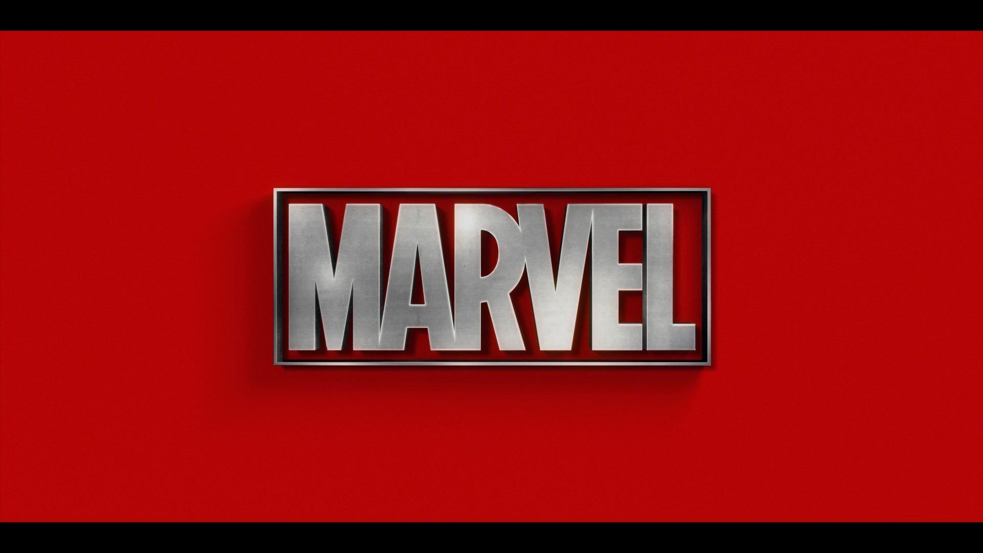 Marvel's 616 (2020) 1080p WEB-DL Latino
