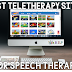 Teletherapy Website Roundup
