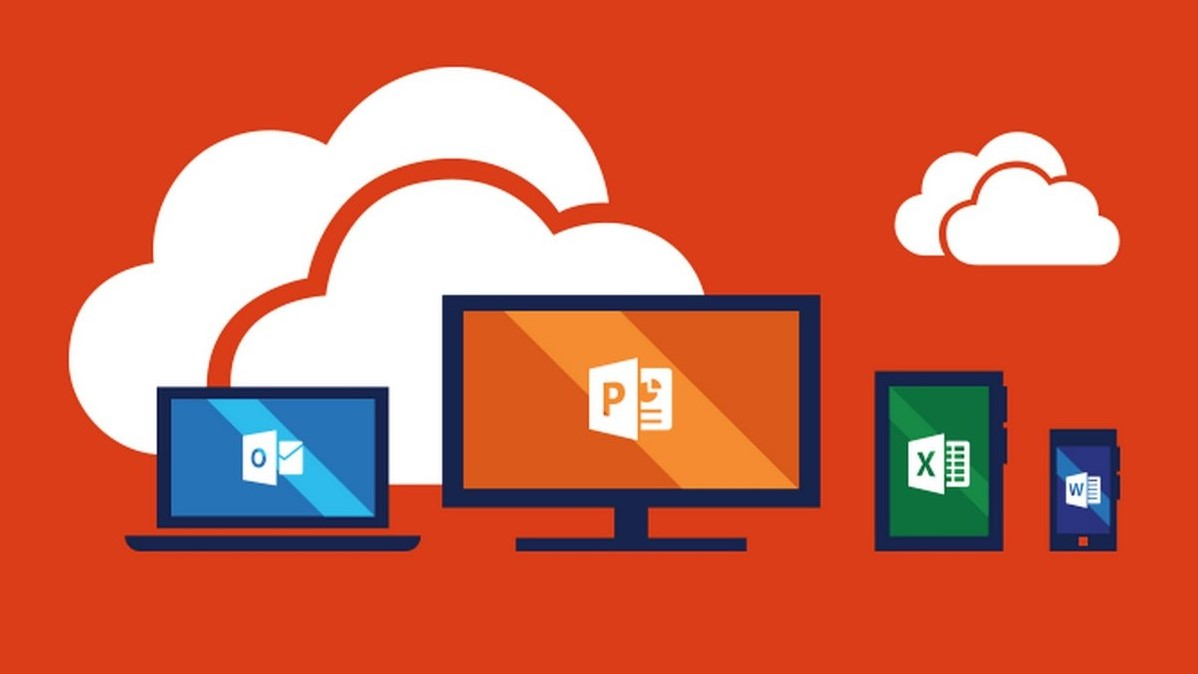 price office 365 and microsoft 365