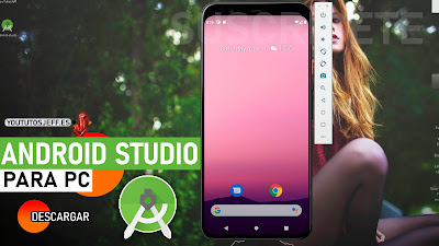 android studio ultima version