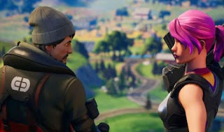 Increase FPS, Fortnite Chapter 2,  PS4, Xbox One, Guide