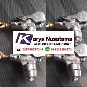 Jual ALat Konduktor LLC Grounding 150KV Uk 70-140mm di Blitar
