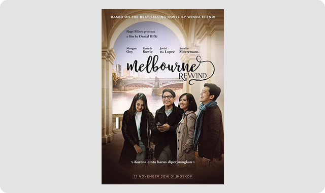 https://www.tujuweb.xyz/2019/06/download-film-melbourne-rewind-full-movie.html