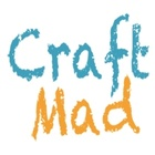 Craft Mad Crafters