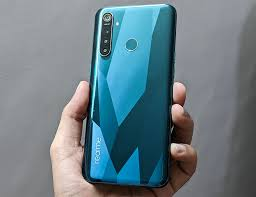 Best Phone Under 10,000