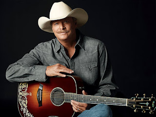 Alan Jackson Songs Picture On RepRightSongs