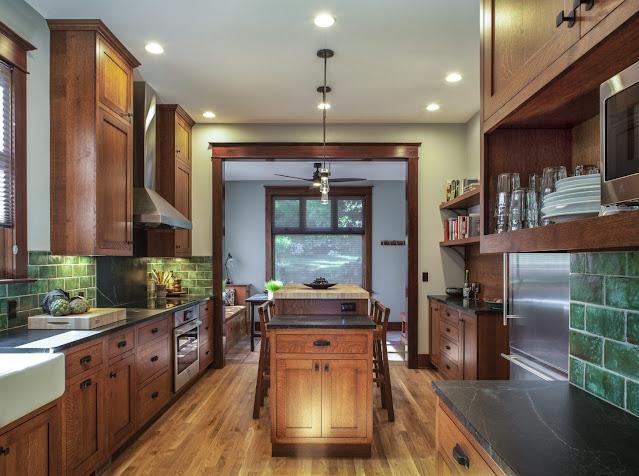 home remodel design ideas