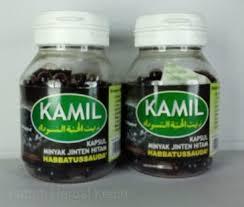 https://alamiherbalsurabaya.blogspot.com/2014/05/jual-habbatusauda-kamil-70-kapsul.html