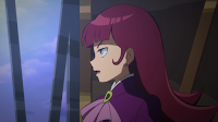 Kaitou Joker S4 Episode 50 Subtitle Indonesia
