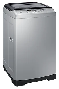 Samsung 6.5 Kg Fully Automatic Top Loading Washing