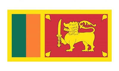 Constitution of Sri Lanka Preamble ( Full Pdf ) - FindYourAdvocate