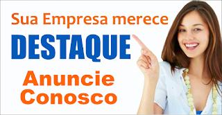 http://www.chatgospel.net/p/anuncie-conosco.html