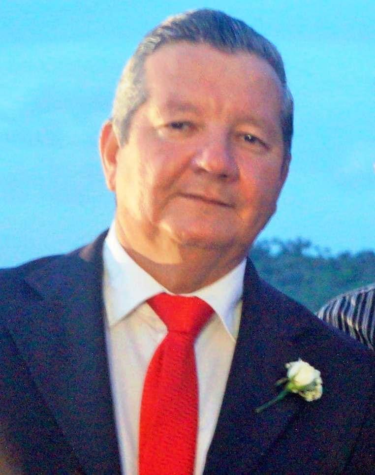 Sindicato repudia vereador que ameaçou oficial de Justiça em Monte Alegre