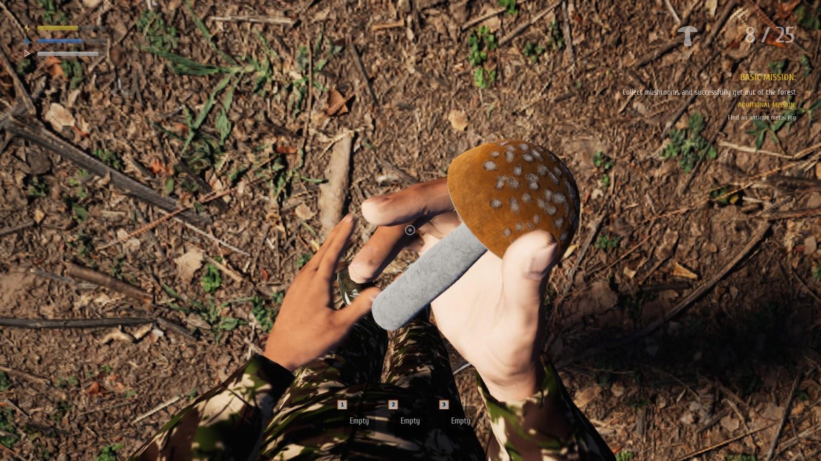 mushroom-picker-simulator-pc-screenshot-02