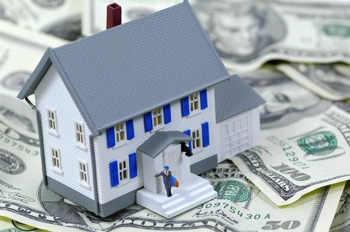 Cara Mudah Menghasilkan Uang dengan Menyewakan Properti