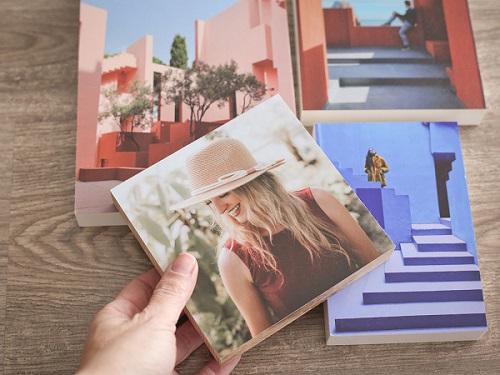 fotos-impresas-en-madera