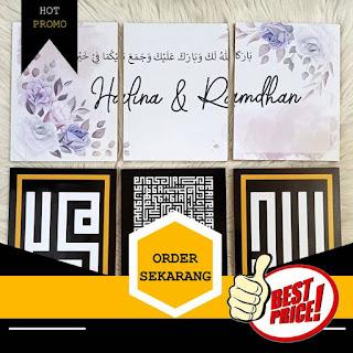 081333166885 – Jual Hiasan Dinding minimalis modern di Cianjur