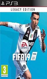 2aafe443742ac3d6ed63c81195097067a2d87b22 - FIFA 19 PS3-DUPLEX