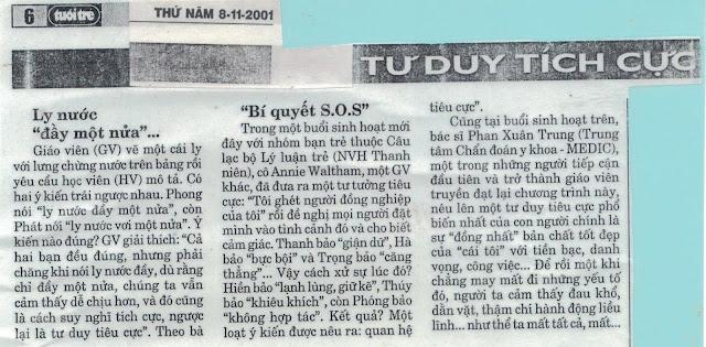 nap-nang-luong-cho-tri-oc-nghi-den-tuong-lai-innerspace-vietnam