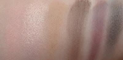 Sleek Makeup5