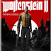 تحميل لعبة حربية المنتظره Wolfenstein II The New Colossus Free Download Deluxe Edition