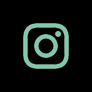 Encurtidos Caseros - Instagram