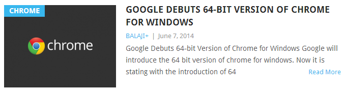 64 BIT CHROME BROWSER FOR WINDOWS