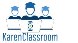 Karenclassroom.com