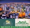 Feira condominial e ConBraSíndicos em Águas Claras