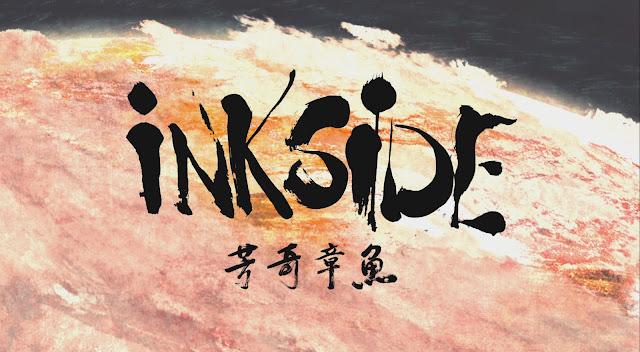 http://stephanechung.tumblr.com/