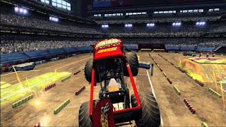 LINK DOWNLOAD GAMES MONSTER JAM MAXIMUM DESTRUCTION PS2 FOR PC CLUBBIT
