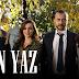 Son Yaz Dizisi Son Bölüm İzle Fox TV