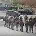 Ιερουσαλήμ: Φορτηγό «ποδοπατά» και σκοτώνει στρατιώτες (Βίντεο)