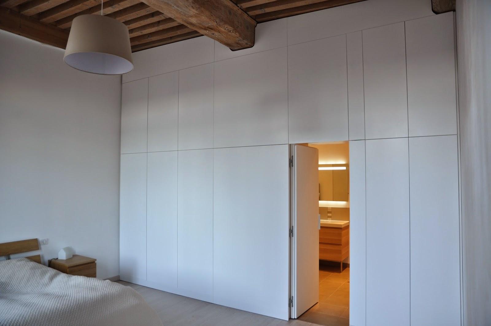 indoordesign architecture d 39 int rieur lyon c lu 1 68 m livr. Black Bedroom Furniture Sets. Home Design Ideas