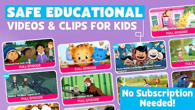 أطفال,تطبيقات للأطفال,تطبيقات مفيدة للاطفال,للأطفال,للأطفال التطبيقات,تطبيقات تعليمية للأطفال,تطبيقات العاب تعليمية للاطفال,تطبيقات للاطفال في الحجر المنزلي,أغاني أطفال,تطبيقات تعليمية للاطفال,الاطفال ودية التطبيق,أفضل 10 مواقع تعليمية للأطفال top 10,تطبيقات للاطفال,تطبيقات اطفال,العاب اطفال,اطفال,روضة أطفال,تطبيقات,تطبيقات تعليم اطفال,التطبيقات التعليمية,تعليم أطفال,أفضل الألعاب,الألعاب التعليمية للأطفال,تعليم الحروف الانكليزية للأطفال#,التعليمية للأطفال,تطبيق الذاكرة للاطفال