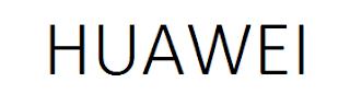 Huawei EC1260 Firmware unlock