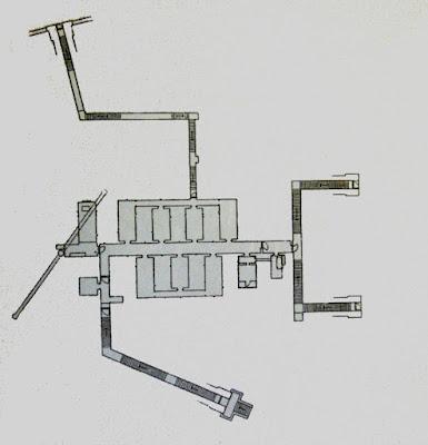 Búnker del Capricho