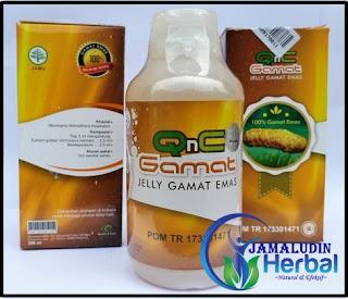 http://pengobatanmultikhasiat30.blogspot.com/p/cara-order-qnc-jelly-gamat.html