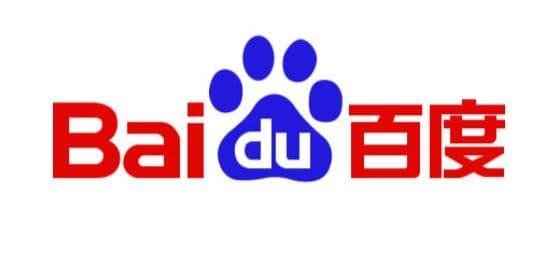 motore di ricerca cinese Baidu
