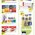 Sobeys Weekly Flyer September 21 - 27, 2018