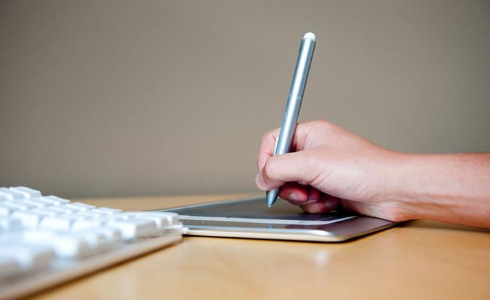 Estrategias digitales y uso de tecnologías para asegurar el éxito de las empresas, una tendencia. (Foto: SXC)