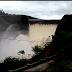 Barragens de Pindobaçu e Aipim transbordam após fortes chuvas na região
