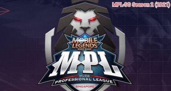 mpl sg season 2 juara hadiah format jadwal